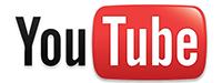 банер youtube